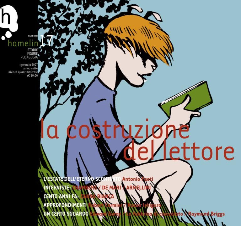Autoritratto di Kurt Vonnegut