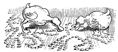 Max und Moritz da wikimedia