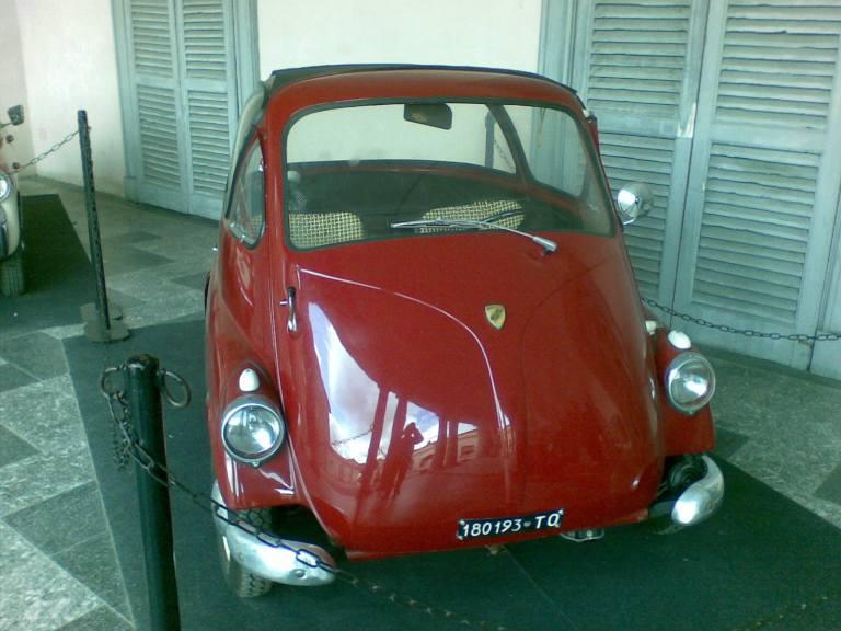 Isetta 03