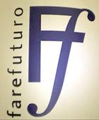 Logo di FareFuturo