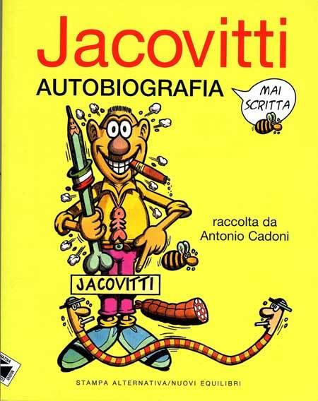 AUTOBIOGRAFIA_JACOVITTI001