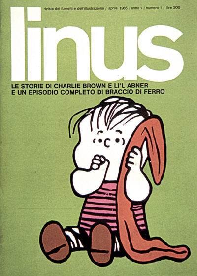 linus-1-1965