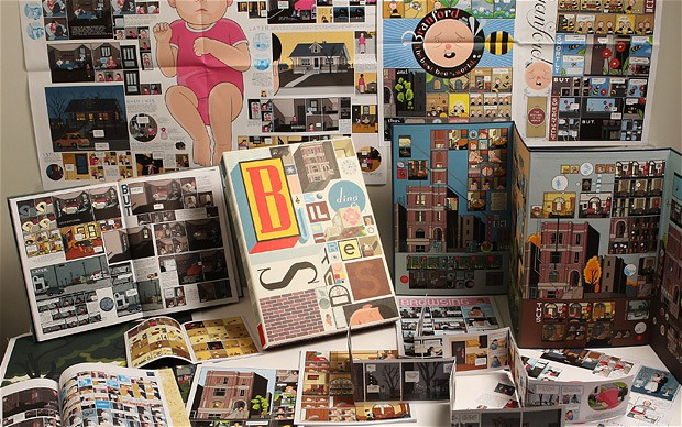 JRA_CHRIS_WARE_004.jpg