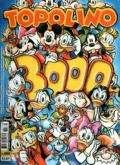 topolino-3000