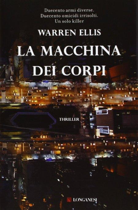 MacchinaDeiCorpi