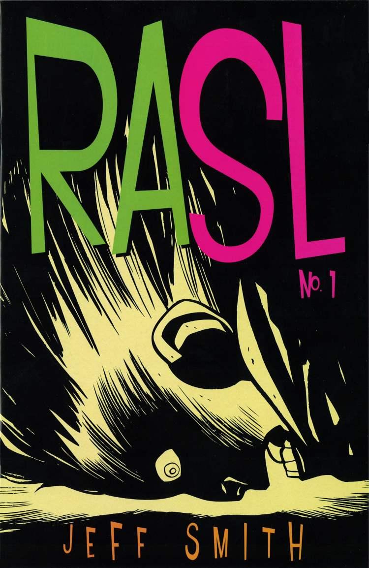 rasl-1