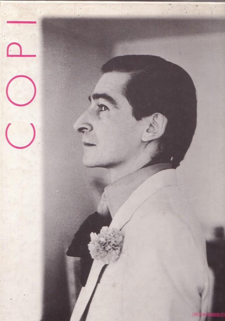 COPI-portrait-loretta