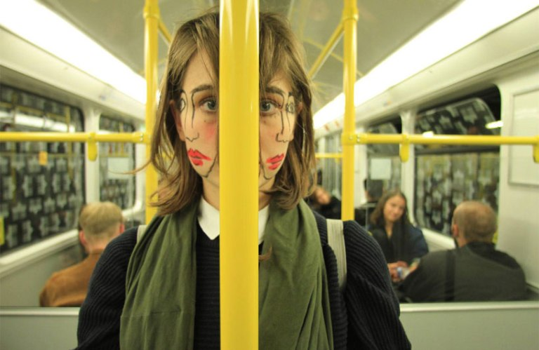 double-faced-portraits-sebastian-bieniek-designboom-14