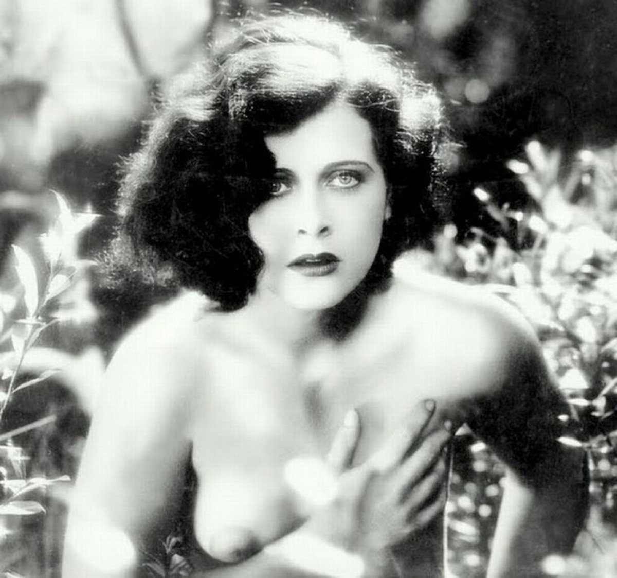 http://sparidinchiostro.files.wordpress.com/2013/10/hedylamarr.jpg?w=1200