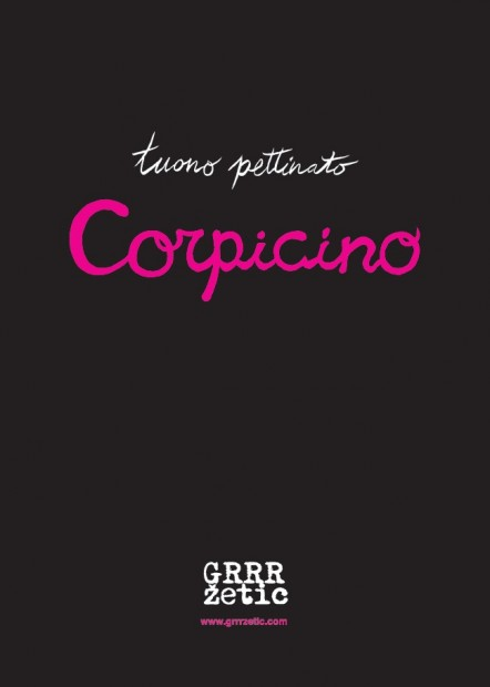 Corpicino