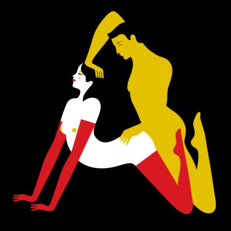 Kamasutra-A
