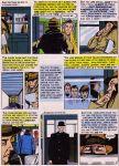 bernard krigstein. master race. page. 002