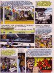 bernard krigstein. master race. page. 003