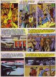 bernard krigstein. master race. page. 004