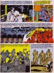 bernard krigstein. master race. page. 005