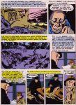bernard krigstein. master race. page. 006