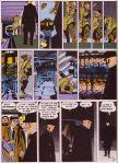 bernard krigstein. master race. page. 008