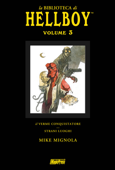 HellBoyLibrary3_COVER_