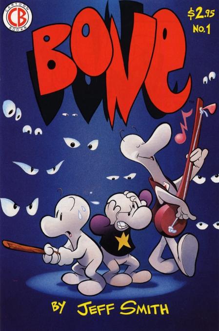 Bone_Cover-01