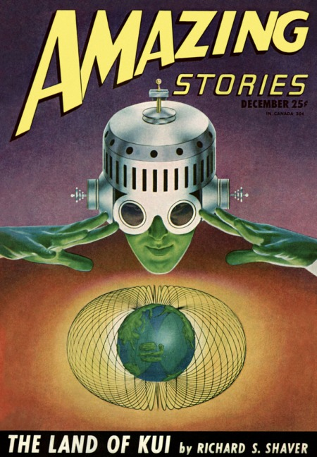 amazing-stories-featuring-the-land-of-kui