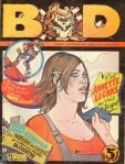 bdhbd51 22 settembre 1978