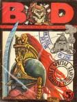 bdhbd54 - 13 ottobre 1978