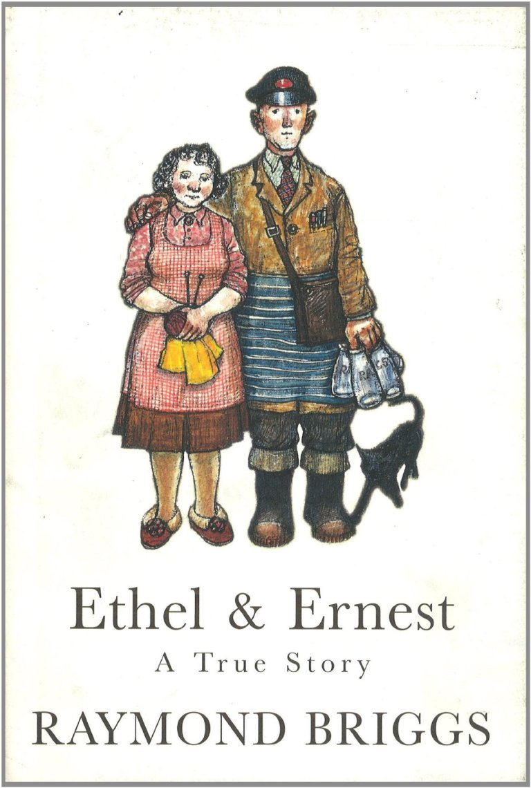 EthelAndErnest