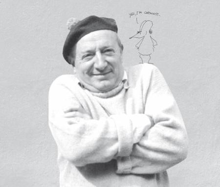 GiovanniGandini