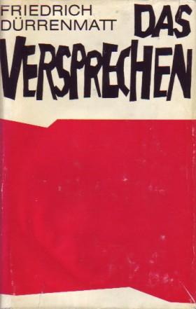 Friedrich_Durrenmatt,_Das_Versprechen_1958