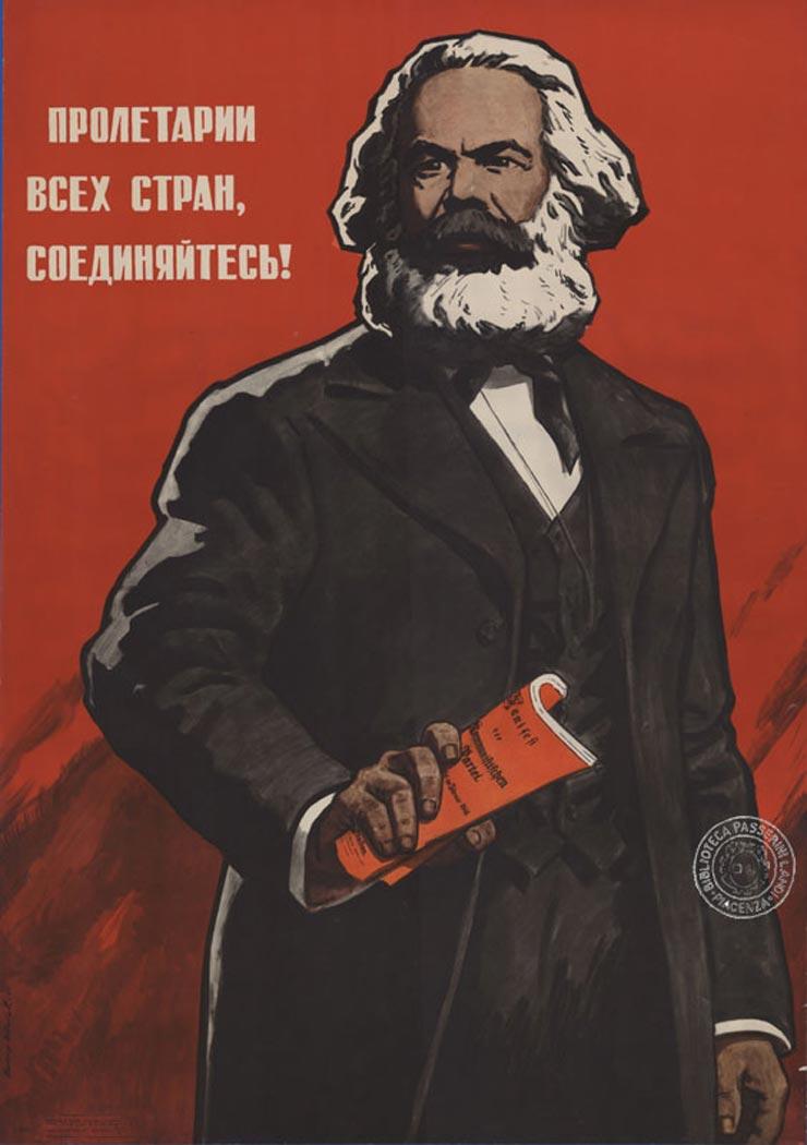 ProletariDiTuttoIlMondoUnitevi