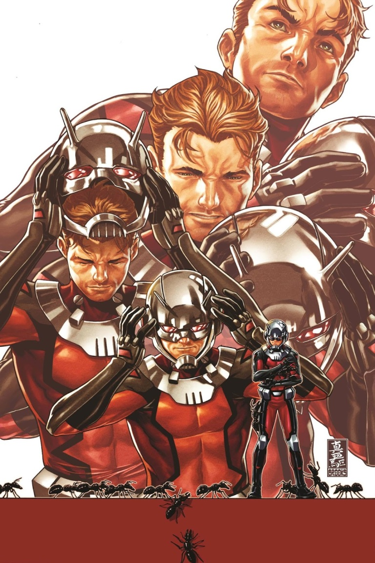 ant-man-1-cover