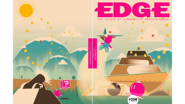 EDGE 258